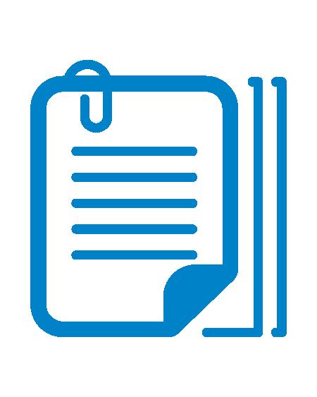 Informacja techniczna ( datasheet)