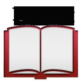 Dane katalogowe